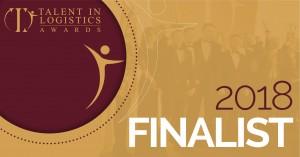 TIL Finalist Logo_2018_Facebook + Linkedin 1200x630