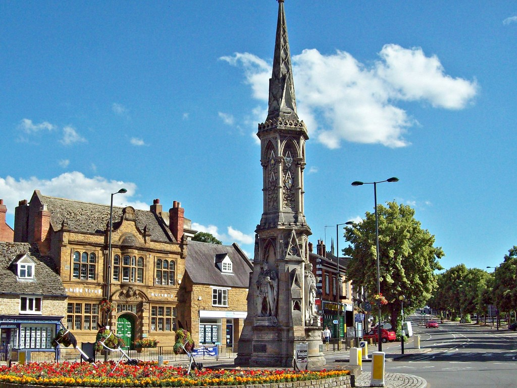 Banbury_UK